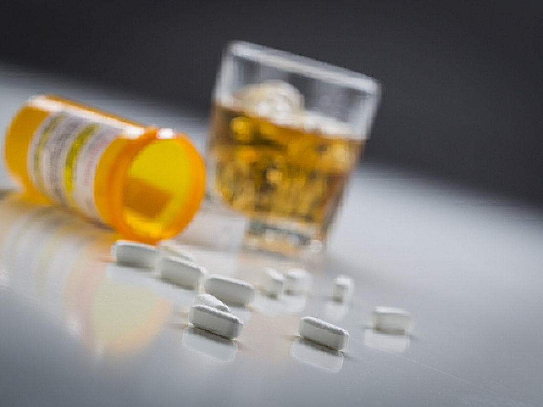Know the consequences of a drug distribution conviction