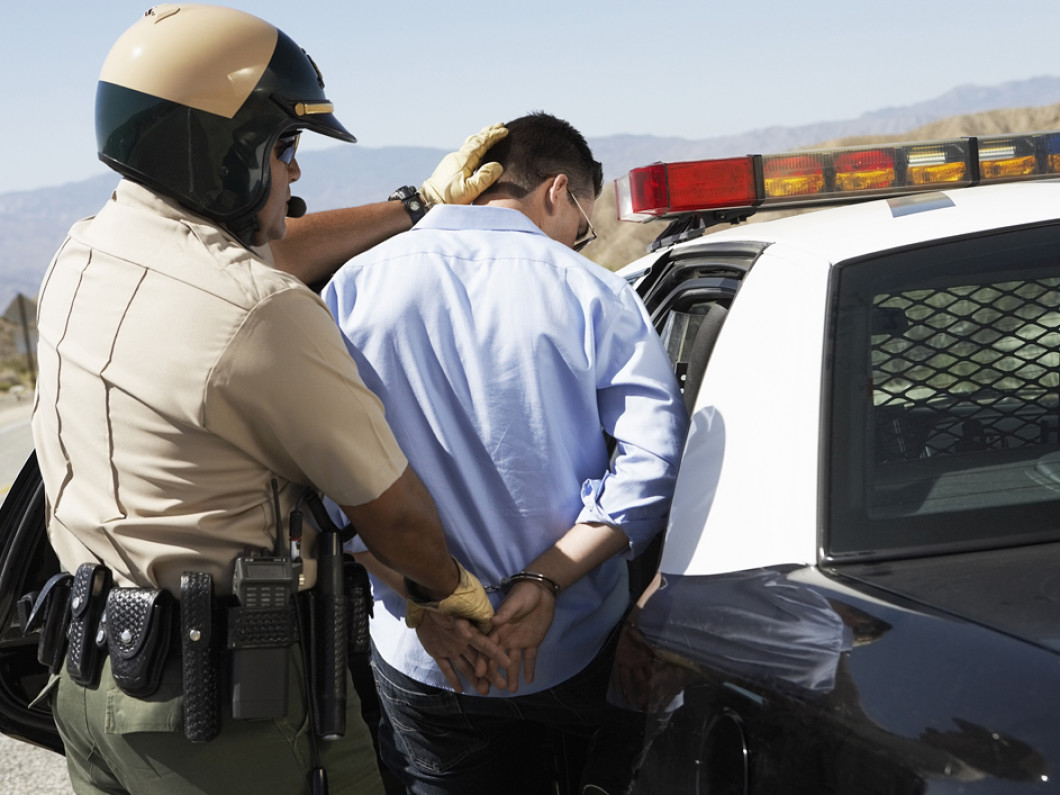 Talk to a DUI lawyer about the consequences of a conviction